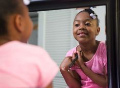 The Zanderm vitiligo precision applicator instantly camouflages #vitiligo spo