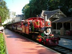 The Walt Disney Company theme parks are borrowing a page from other travel industries, basing tick