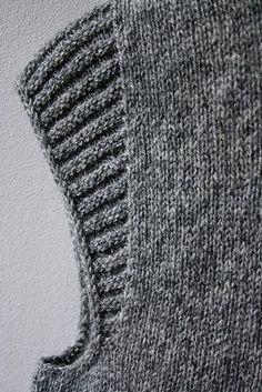Baby Knitting Patterns, Afghan Crochet Patterns, Amigurumi Patterns, Free Knitting, Stitch Patterns, Knitting Stitches, Free Sewing, Christmas Tree Knitting Pattern, Lila Pause