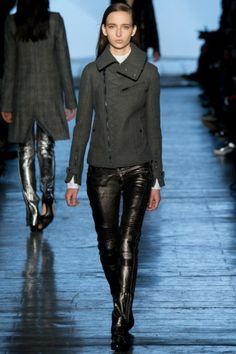 Diesel Black Gold, http://glamour.nl/jnn26d8aw