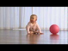 ▶ Moshe Feldenkrais - Maestro de la postura (subtitulado) - YouTube