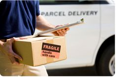 Avoid the Fee: Several Ways to Save on Shipping!