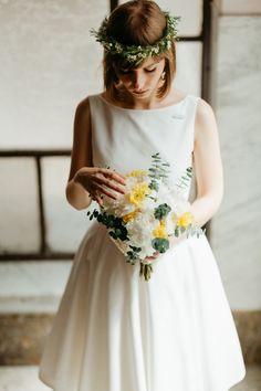 http://szyjemysukienki.pl/kategoria/slubne fot. Be Light Photography