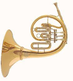 Descant Horn http://www.youtube.com/watch?v=ZSGFrKLqNoI