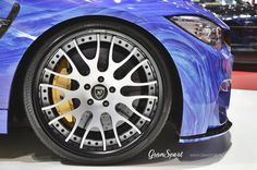 http://gransport.pl/blog/genewa-2015-hamann-bmw-m4/