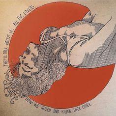 Sober II (Melodrama) - Lorde