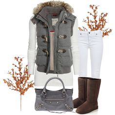Untitled #185, created by sweetlikecandycane on Polyvore