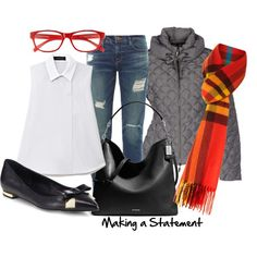 """""""Untitled #283"""" by donna-xv on Polyvore"""