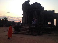 Cambodia+and+Laos+107.JPG 1,600×1,200 pixels