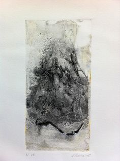 Contemporary artwork, oil painting, etching, collage, collagraph and mixed media about the female gaze with an environment focus. Collagraph, Contemporary Artwork, Printmaking, Collage, Texture, Painting, Facebook, Surface Finish, Collages