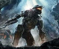 halo - Google Search