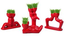 Vases on AliExpress.com from $16.63