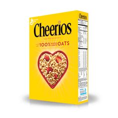 Read more about how we extract the gluten from our oats to bring you gluten-free options. The Cheerios you've always loved, now gluten-free. Free Printable Grocery Coupons, Free Printables, Some Recipe, Recipe Of The Day, Vegan Gluten Free, Gluten Free Recipes, Health And Fitness Tips, Eating Well, Celiac Disease