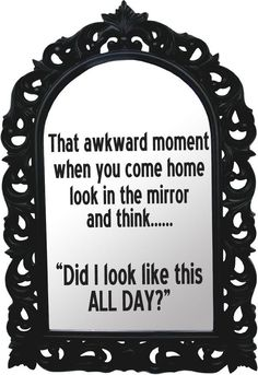 and I wonder what people think when they look at me lol Great Quotes, Me Quotes, Funny Quotes, Inspirational Quotes, Funniest Quotes, Food Quotes, Motivational Quotes, Def Not, I Love To Laugh