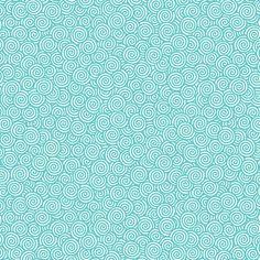 Cumulus fabric by kayajoy on Spoonflower - custom fabric
