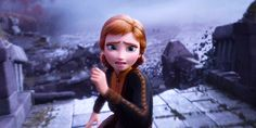 Princess Anna, Disney Princess, Anna Disney, Frozen Movie, Frozen Elsa And Anna, Anime Neko, Disney And Dreamworks, Princesas Disney, Geek