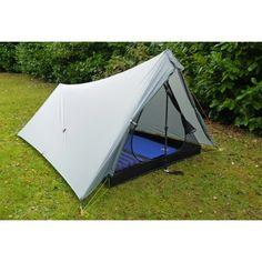 ... uses trekking poles. Tents ...  sc 1 st  Pinterest & Trekker tent 4 season tent which uses trekking poles | Tents ...