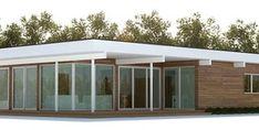 минималистские-дома_001_home_plan_ch256.jpg