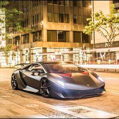 Sooooooo Sick!!!!!! #caroftheday #Lamborghini #sestoelementotour - @mryoungmoney- #webstagram