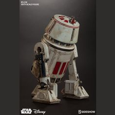 Star-Wars-R5-D4-Sixth-Scale-Figure-back.jpg (800×800)