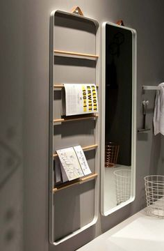 boekenkast. Meubelontwerp Martijn Renier | House Ideas | Pinterest ...