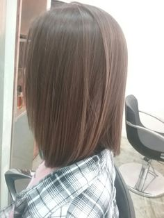 Hairstyles, Long Hair Styles, Chair, Beauty, Haircuts, Hairdos, Hair Makeup, Long Hairstyle, Long Haircuts