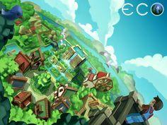 Ludique, l'écologie ? Avec certains jeux vidéo interactifs bien pensés, la réponse est oui. Découvrez cette sélection pour apprendre à trier...