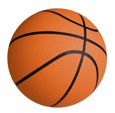 Basketball_iStock_000002547503Medium