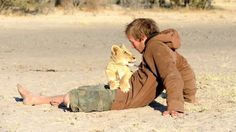 Sure, he could've been eaten.but, she loves him & remembered him! Watch the Heartwarming Moment a Lion Recognizes the Man Who Rescued Her - Yahoo TV Lion Cub, Great Love, Baby Animals, Animal Babies, Film, A Team, Cubs, Lions, Animal Rescue