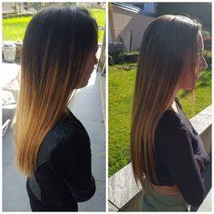 Long Hair Styles, Html, Beauty, Pose, Hair Extensions, Indian Hair, Long Hairstyle, Long Haircuts, Long Hair Cuts