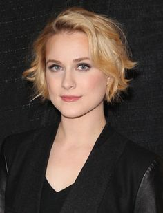 50 Best Edgy Haircuts for 2014 | herinterest.com