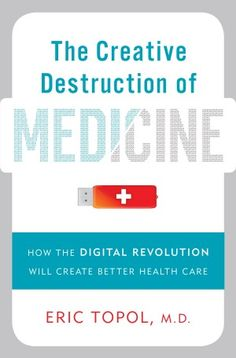 The biggest shakeup in the history of medicine: the digitization of human beings | LSE Review of Books