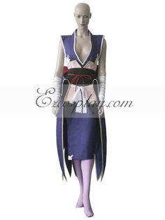 fairy_tail_elza_kimono_fight_uniform_cosplay_costume-1.jpg (450×600)