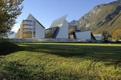 Trento, Trentino - Alto Adige #trentinocharme #vacanzedincanto #charmeholiday #italianlifestyle