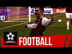 FOOTBALL -  Aron Johannsson Goals and Skills: Stoke, Celtic or Arsenal? - http://lefootball.fr/aron-johannsson-goals-and-skills-stoke-celtic-or-arsenal/