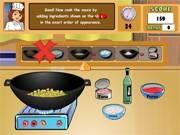 Joaca jocuri pentru copii din categoria jocuri masini http://www.smileydressup.com/tag/penalty sau similare jocuri miner