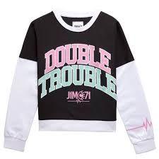 Αποτέλεσμα εικόνας για j1mo71 Graphic Sweatshirt, Sweatshirts, Sports, Sweaters, Clothes, Tops, Fashion, Hs Sports, Outfits