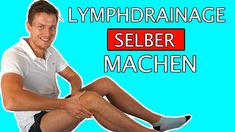 Gym, Youtube, Acupressure, Health And Beauty, Legs, Losing Weight, Tutorials, Gym Room