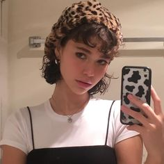 Best Pretty Part 5 Punk Outfits, Indie Outfits, Hair Inspo, Hair Inspiration, Lolita Outfit, Pretty People, Beautiful People, Estilo Cool, Aesthetic Hair