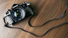 aparat fotograficzny do uwieczniania wspaniałych chwil