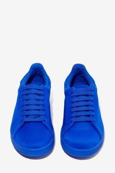 JC Play By Jeffrey Campbell Player Sneaker