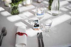 Maritime Tischdeko Hochzeitsdeko Hochzeitslokation Kirche Who is wedding Hochzeitsplanung Marina Meierhans Bath Caddy, Wedding, Paper Mill, Nautical Wedding, Invitation Cards, Wedding Bride, Valentines Day Weddings, Weddings, Marriage