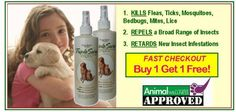 All natural. It speaks for itself. Come see this product and more @ allthatandmoreonline.com