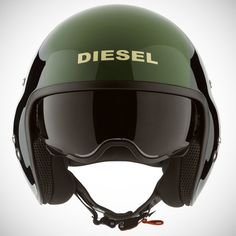 AGV Diesel Hi-Jack Helmet - 158.79€