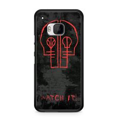 now available Twenty One Pilots... on our store check it out here! http://www.comerch.com/products/twenty-one-pilots-watch-it-htc-one-m9-case-yum7668?utm_campaign=social_autopilot&utm_source=pin&utm_medium=pin