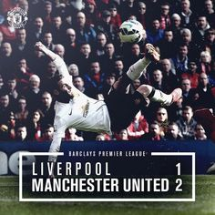 FT: Liverpool 1 United 2. Simon Mignolet saves Wayne Rooney's late penalty but Louis van Gaal's men secure a thoroughly pleasing victory at Anfield courtesy of Juan Mata's brace as Daniel Sturridge's strike proves to be nothing more than a consolation for the hosts.
