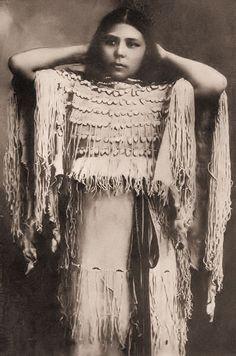 pawnee rock hindu single women Zip code 67567 - pawnee rock ks kansas, usa - barton county.