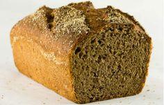 Separamos sugestões de pão sem carboidrato pra quem quer cortar o carboidrato sem deixar de consumir essa iguaria tão apreciada no café da manhã e lanches.