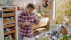 Jamie Oliver?s 15 Mi