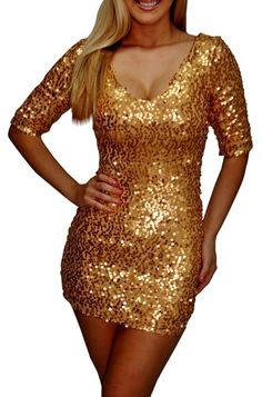 13313e893ad Great Glam- Great Glam Clothing Store is the top internet shop to buy sexy  clothes at great prices sizes 2 through 20 juniors and plus sizes.